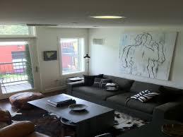 small bedroom design ideas for men bedroom ideas mens living
