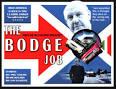 Images & Illustrations of bodge job