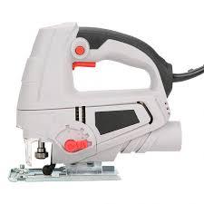<b>650W Jigsaw</b> Curve 6 Variable <b>Electric</b> Saw Woodworking Metal Jig ...