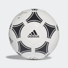 adidas Футбольный мяч Tango Glider - белый | adidas Россия