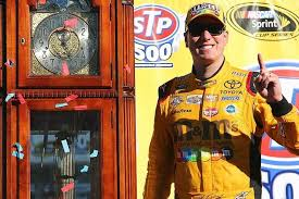 Image result for nascar 2016 martinsville