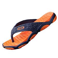 Cheap Popular <b>Men's Slippers</b> & <b>Flip-Flops</b> Online | Popular <b>Men's</b> ...