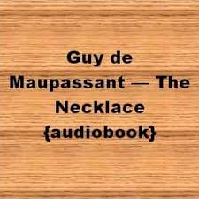 guy de maupassant topic skip navigation sign in search guy de maupassant