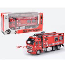 «<b>Машинки Drift Машина</b> р/у <b>грузовик</b>-эвакуатор» — Детские ...