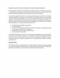 sign cover letter nurse sample engineer resume samples how to sign 25 cover letter template for should i attach a cover letter how to sign how to