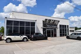 car s in arlington tx by superpages