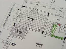 How to Create a House Plan   eHowCreating a house plan of your own will ensure you get all the features you want
