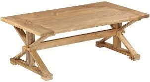 Galapara <b>Coffee Table</b> End Table <b>Side Table</b> Entryway Table ...