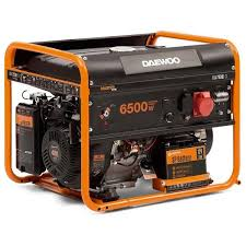 ᐅ <b>Daewoo</b> Power Products GDA 7500E-3 отзывы — 3 честных ...