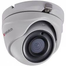 AHD/TVI -<b>камеры</b>