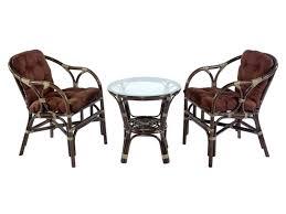 <b>Комплекты плетеной мебели</b> в Москве от компании Интернет ...
