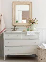inspiration bathroom vanity chairs: bathroom vanities that look like furniture wonderful on home decor ideas with bathroom vanities that look