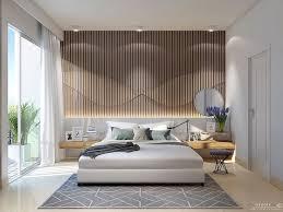 1000 ideas about bedroom lighting on pinterest string lighting bedroom light fixtures and teen bedroom lights bedroom lighting design