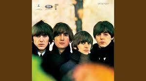 <b>Beatles For Sale</b> – The Beatles Bible