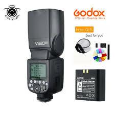 Камера <b>Godox вспышки</b> | eBay