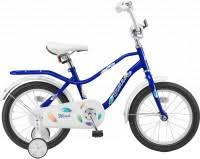 <b>STELS Wind 16</b> 2018 – купить детский <b>велосипед</b>, сравнение цен ...