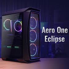 <b>AeroCool</b> | Russia - Be Cool. Get <b>AeroCool</b>