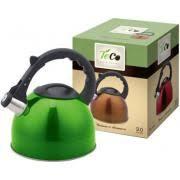 Наплитные <b>чайники</b> для кипячения воды — купить в интернет ...