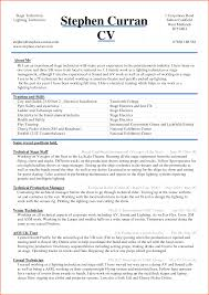 6 curriculum vitae word event planning template pin curriculum vitae format in word 9gag ro on