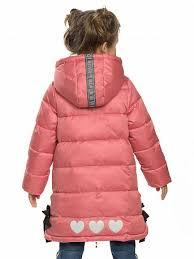 GZFW3136 <b>пальто</b> для девочек, цена 5 832 руб., купить в - <b>Pelican</b>