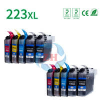 Wholesale Ink Cartridge Brother in Bulk from the Best Ink Cartridge ...