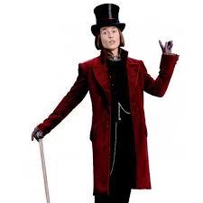 johnny depp coat charlie jacket chocolate factory johnny depp coat