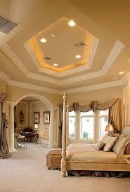 bedroom design exterior home decor eccentric