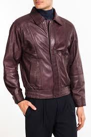 <b>Куртка HElium</b> (Хелиум) арт M5228_WINE/G19022164851 купить ...