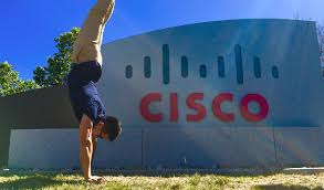 locations careers cisco see jobs in these countries