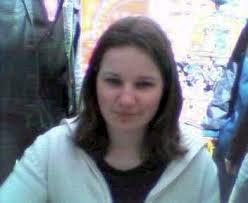 Name: <b>Theresa müller</b>. Mail: Alter: 14. Bemerkung: - 122234