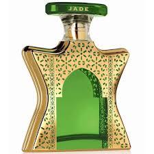 <b>Bond No</b>.<b>9 Dubai</b> Jade 3.4 oz EDP for Unisex | Perfume, Fragrance ...