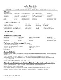 physician cv sample sample customer service resume physician cv sample examples of how not to write a cv cv masterclass doctor resume s
