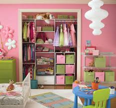 bedroom winsome closet: most visited ideas featured in exciting walk in closet for kids in bedroom designs