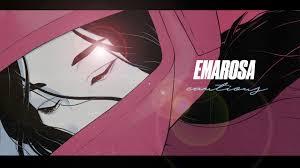 <b>Emarosa</b> - Cautious (Visual) - YouTube