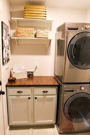 corner sinks design showcase: home decor washer dryer cabinet enclosures corner kitchen sink designs large bathroom wall cabinet