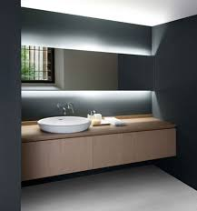 1000 ideas about modern bathroom lighting on pinterest modern bathroom light fixtures bathroom lighting and modern bathrooms bathroom mirror and lighting ideas
