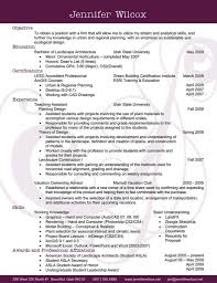 resume achievements resume format pdf resume achievements achievements on a resume achievements resume cover letter sample happytom co achievements on a