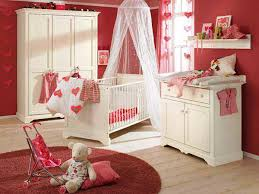 red nursery idea with striking baby nursery unbelievable nursery furniture