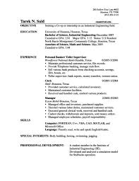 investment banking resume format wong solo developer banking resume sample banking job resume format bankers skills investment banking resume format