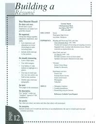 free resume building sites   resume outline and formatfree resume building sites free resume builder resume builder resume genius resume building websites free sample