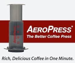 <b>Body</b> Espresso Bar - Krakow, Poland | European Coffee <b>Trip</b>