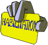 Images & Illustrations of habilitation