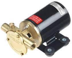 <b>Oil pump</b> - All boating and marine industry manufacturers - Videos