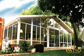 opening louvered patio cover warehouse sunrooms amp patio enclosures patio warehouse inc orange county ca