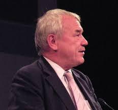Tim Razzall, Baron Razzall
