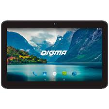 Купить <b>Планшет Digma Optima</b> 1026N 3G (TT1192PG) в каталоге ...