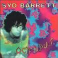 Octopus: The Best of Syd Barrett