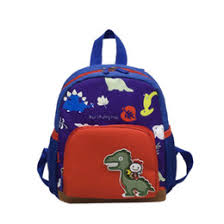 green <b>toddler backpack</b> UK
