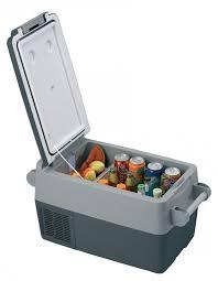 <b>Автохолодильник indel B</b> TB31A компрессорный холодильник 12 ...