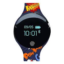 Sport <b>Touch Screen Smartwatch Motion</b> detection Smart Watch ...